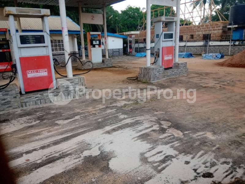 Commercial Property for sale Along Okigwe Road, Attah  Ikeduru Imo - 2