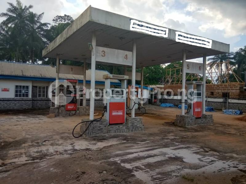 Commercial Property for sale Along Okigwe Road, Attah  Ikeduru Imo - 0