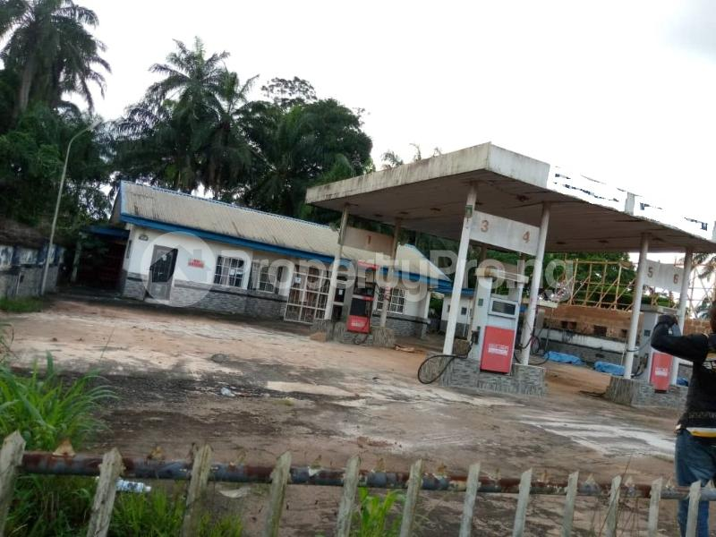 Commercial Property for sale Along Okigwe Road, Attah  Ikeduru Imo - 3