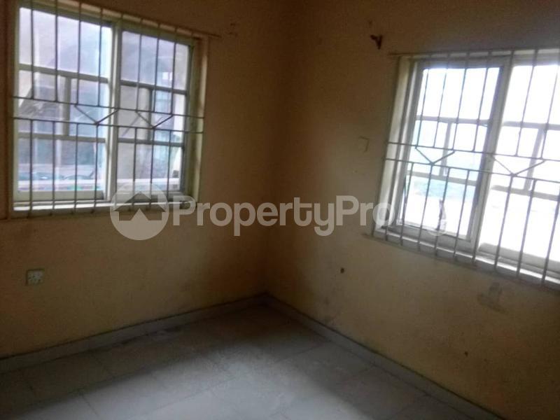 2 bedroom Flat / Apartment for rent Igando Igando Ikotun/Igando Lagos - 3