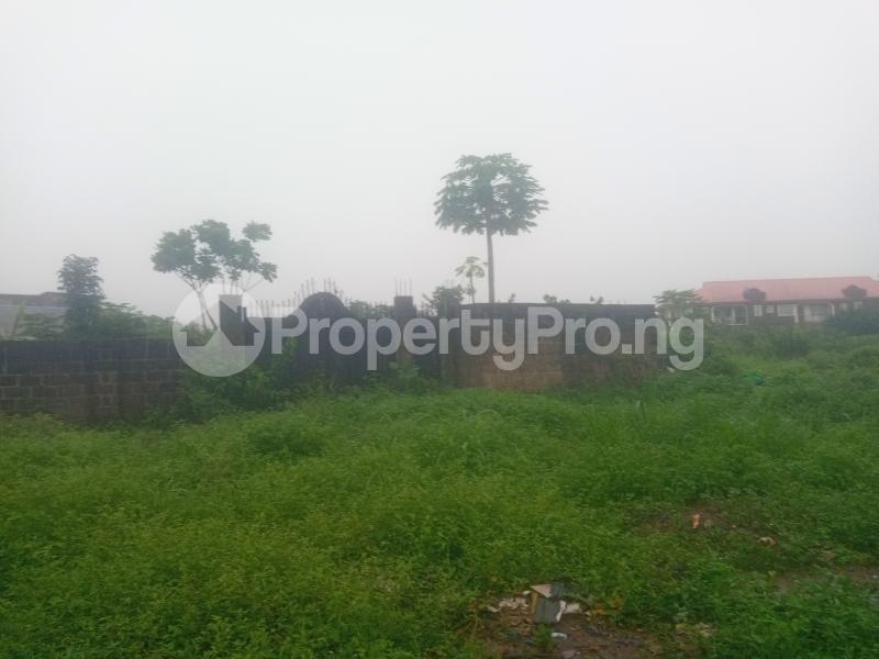 Land for sale Ikola command Ipaja Ipaja Lagos - 2