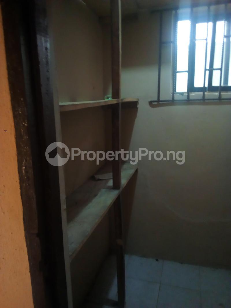 2 bedroom Studio Apartment Flat / Apartment for rent Igando Igando Ikotun/Igando Lagos - 4