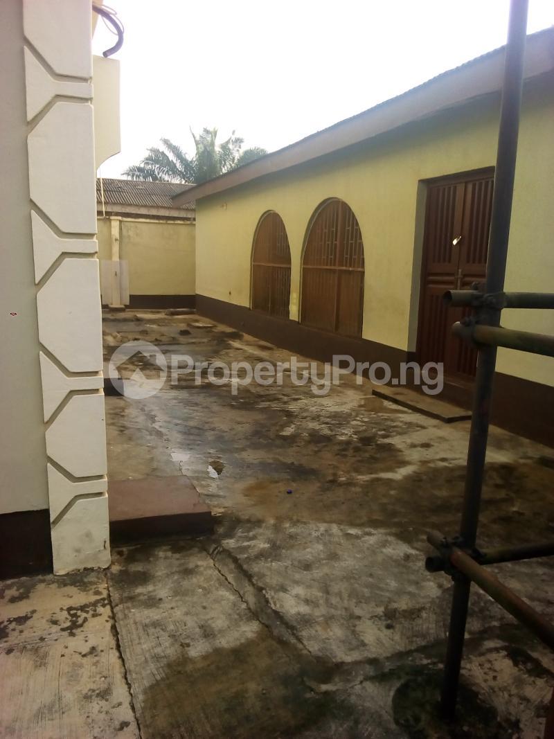 2 bedroom Studio Apartment Flat / Apartment for rent Igando Igando Ikotun/Igando Lagos - 0