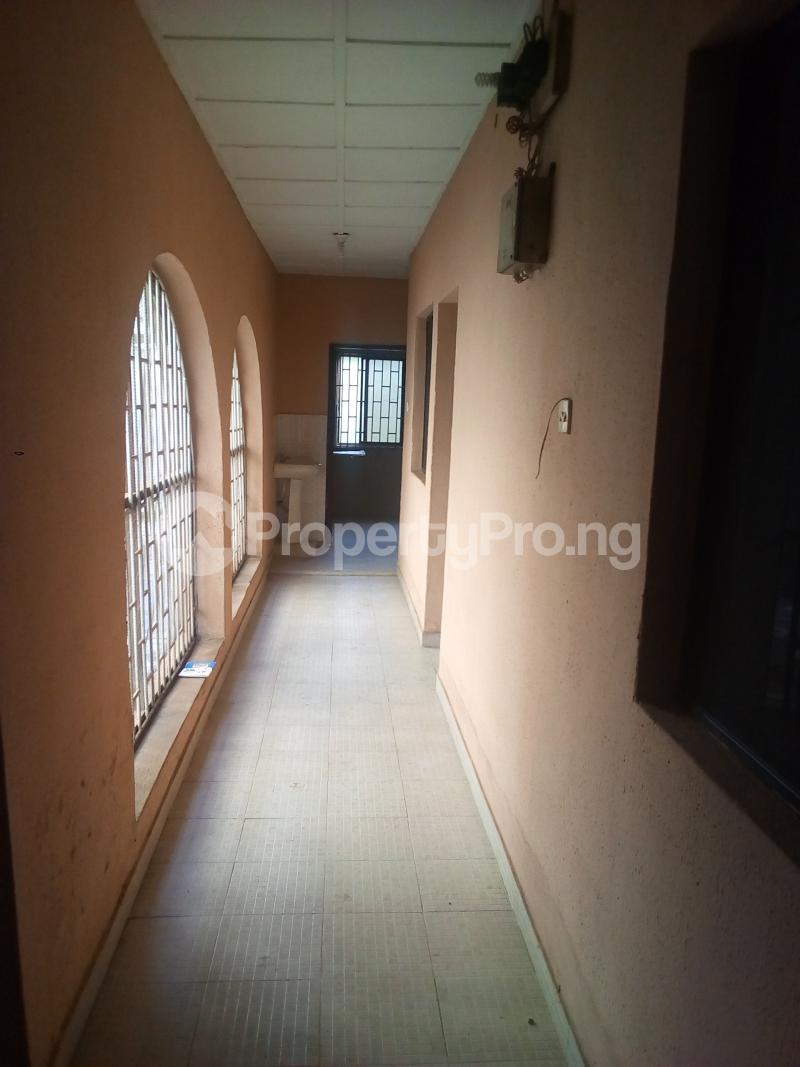 2 bedroom Studio Apartment Flat / Apartment for rent Igando Igando Ikotun/Igando Lagos - 3