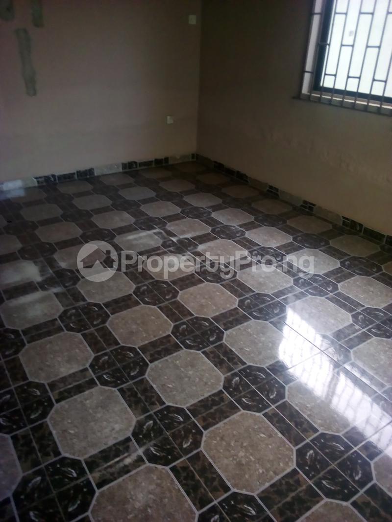 2 bedroom Studio Apartment Flat / Apartment for rent Igando Igando Ikotun/Igando Lagos - 1