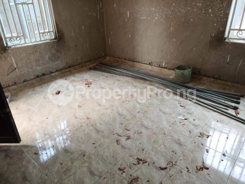 1 bedroom Mini flat for rent Itele Ogun State Close To Ayobo Lagos Ayobo Ipaja Lagos - 10