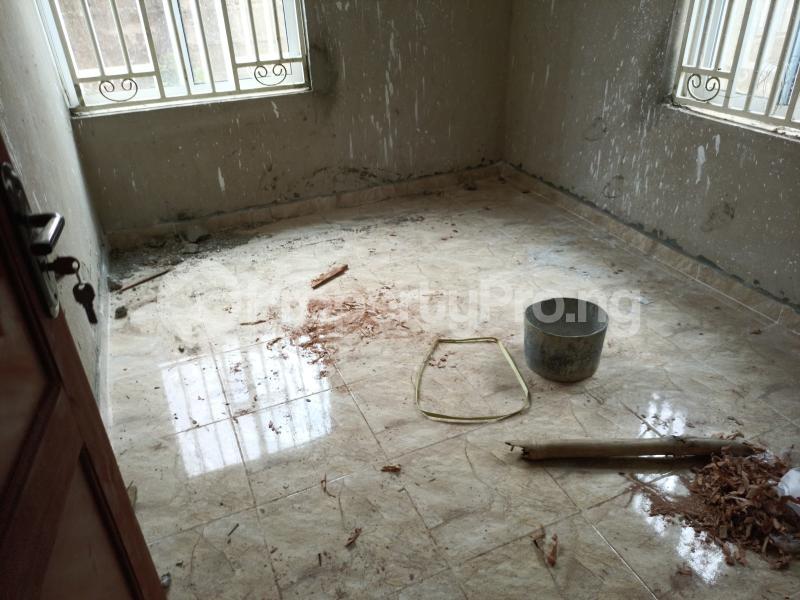 1 bedroom Mini flat for rent Itele Ogun State Close To Ayobo Lagos Ayobo Ipaja Lagos - 8