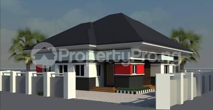 slider-properties