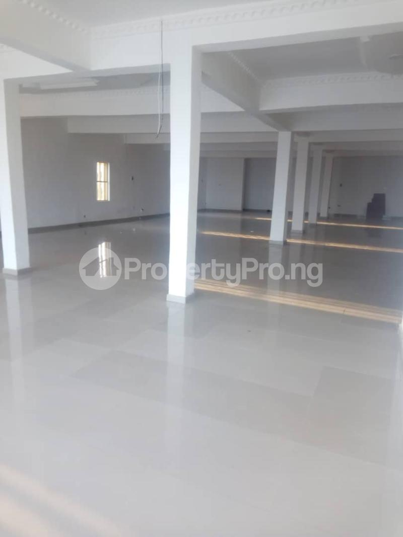 Commercial Property for rent Lakowe Oribanwa Ibeju-Lekki Lagos - 3