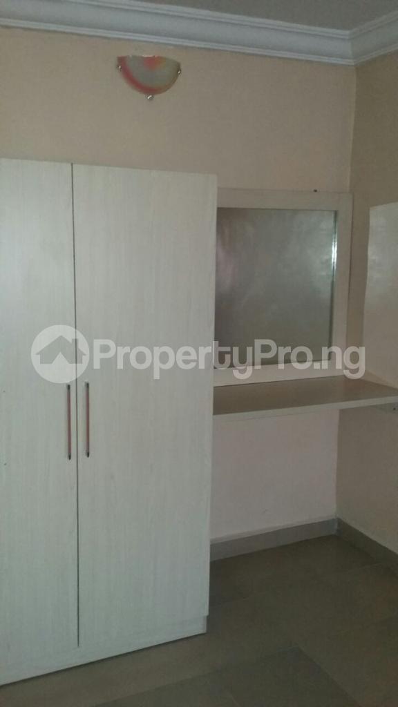 5 bedroom Massionette for sale Thinkers Corner Enugu Enugu Enugu - 9