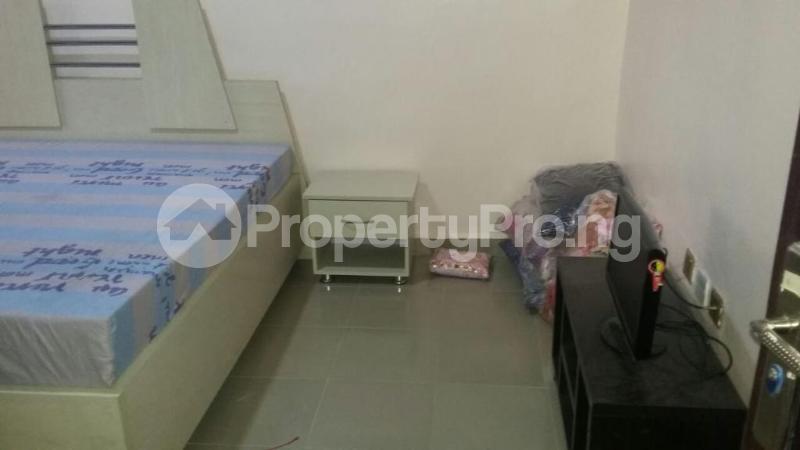 5 bedroom Massionette for sale Thinkers Corner Enugu Enugu Enugu - 3