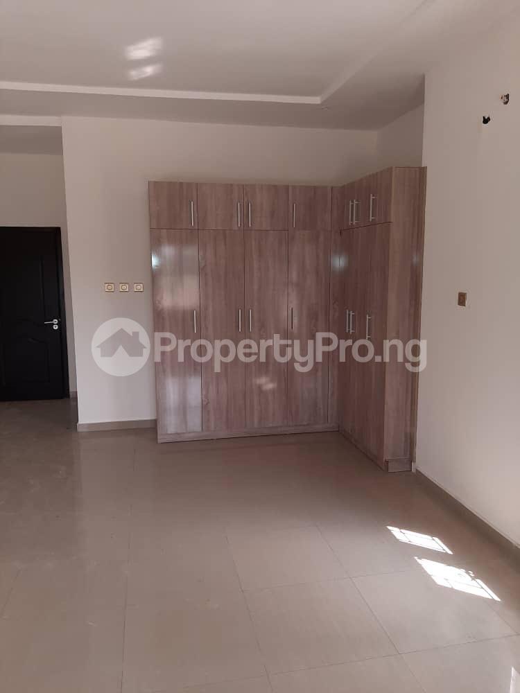 5 bedroom House for sale In An Estate Along Abraham Adesanya/ogumbo Road Close To Abraham Adesanya Roundabout Lekki Lagos - 0