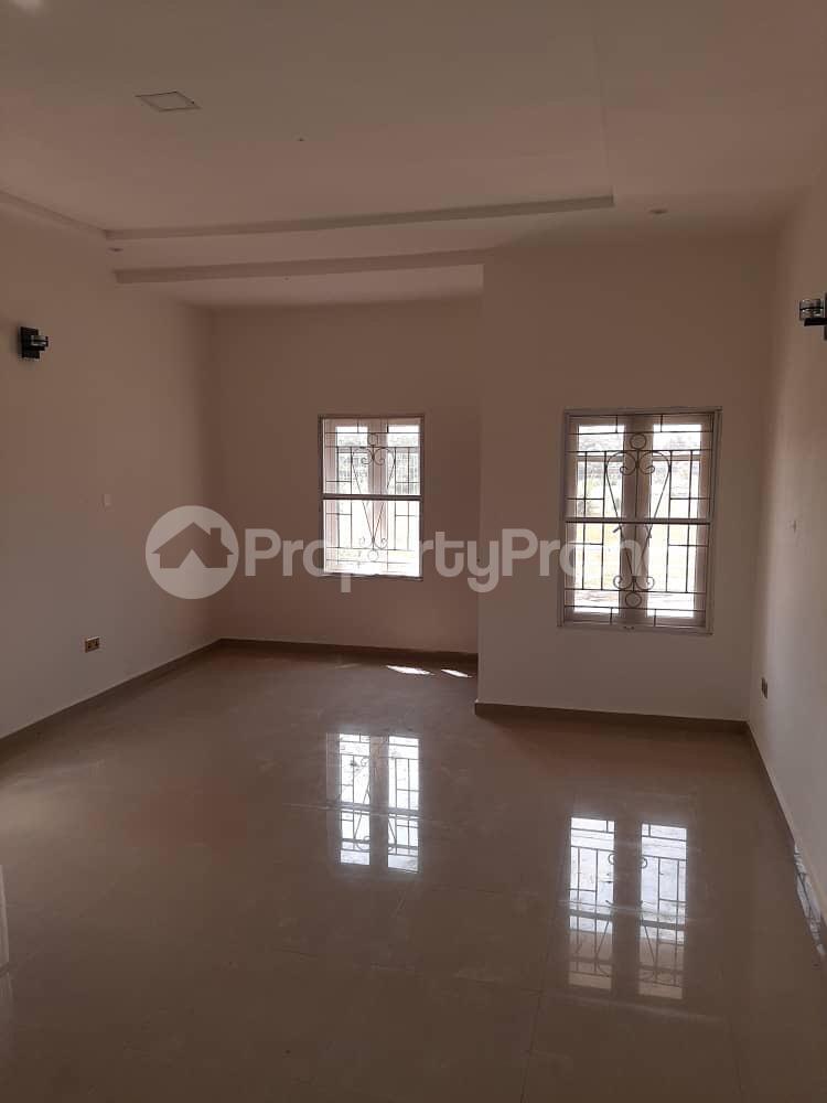5 bedroom House for sale In An Estate Along Abraham Adesanya/ogumbo Road Close To Abraham Adesanya Roundabout Lekki Lagos - 12