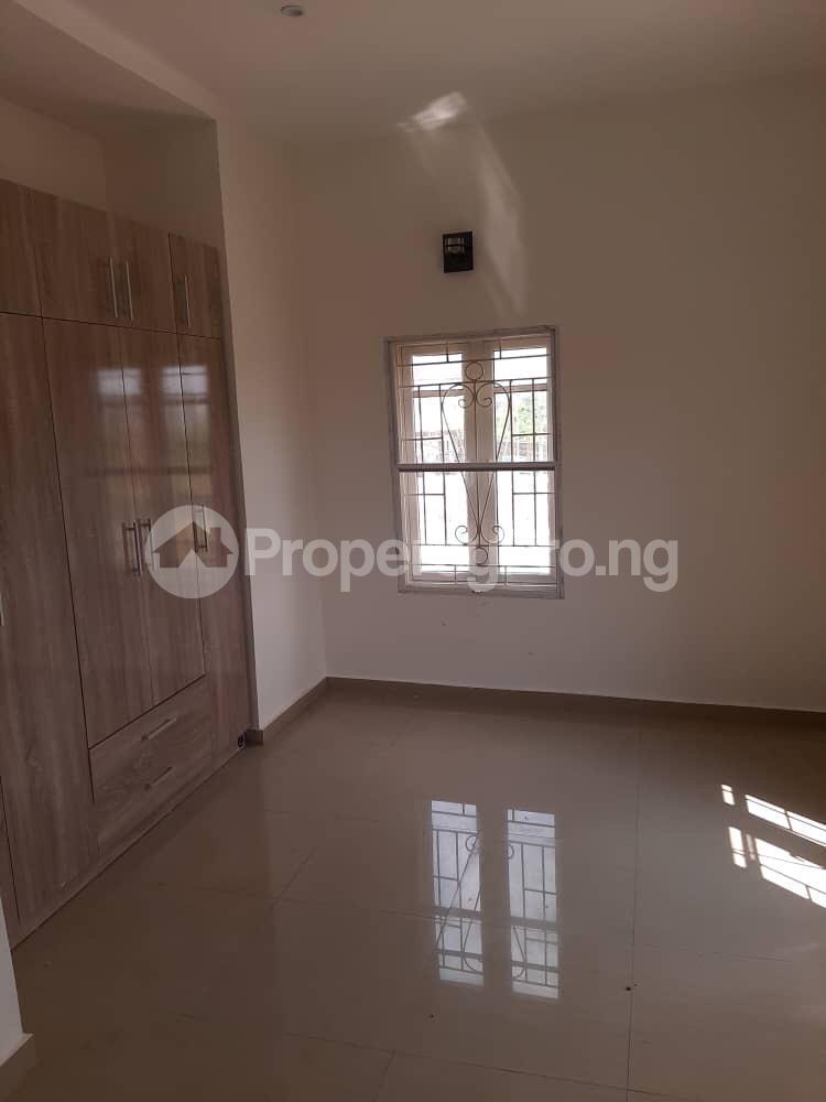 5 bedroom House for sale In An Estate Along Abraham Adesanya/ogumbo Road Close To Abraham Adesanya Roundabout Lekki Lagos - 11