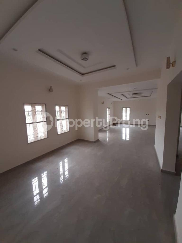 5 bedroom House for sale In An Estate Along Abraham Adesanya/ogumbo Road Close To Abraham Adesanya Roundabout Lekki Lagos - 10