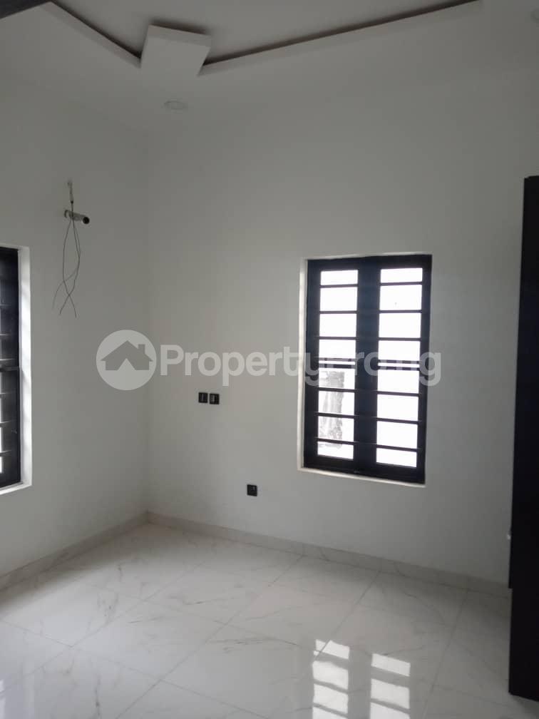5 bedroom House for rent Lekki Phase 1 Lekki Lagos - 2