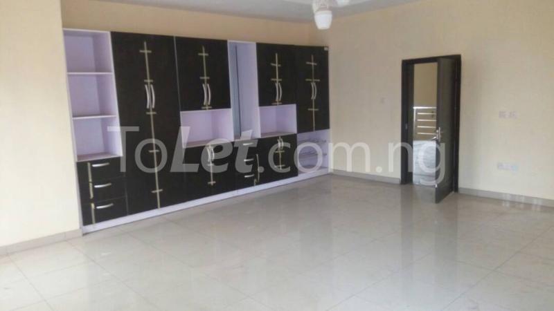 5 bedroom House for sale 23 Ajidagba Street, Opposite I.E.F Islamic Centre Magodo Kosofe/Ikosi Lagos - 4