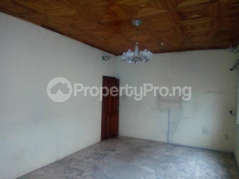 5 bedroom Semi Detached Duplex House for rent ----- Magodo Kosofe/Ikosi Lagos - 4