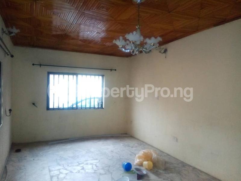 5 bedroom Semi Detached Duplex House for rent ----- Magodo Kosofe/Ikosi Lagos - 2