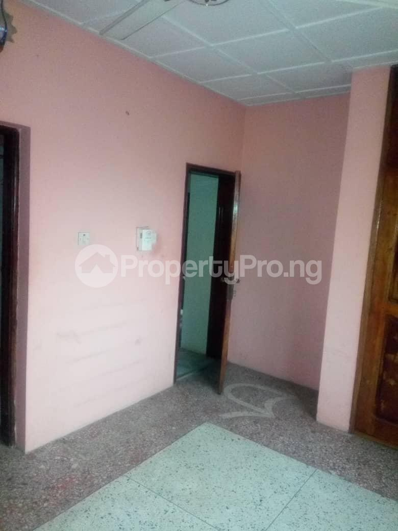 5 bedroom Semi Detached Duplex House for rent ----- Magodo Kosofe/Ikosi Lagos - 5
