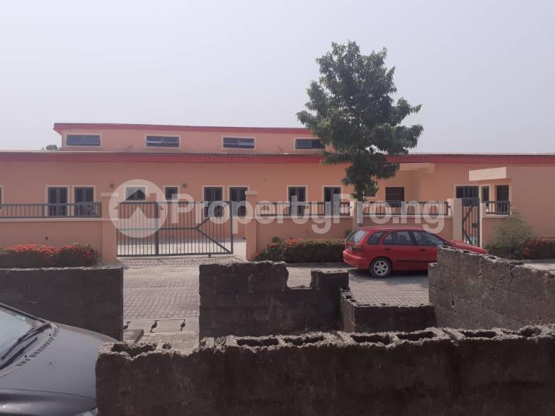 5 bedroom Detached Bungalow House for sale Mayfair Gardens Estate, Awoyaya Eputu Ibeju-Lekki Lagos - 9