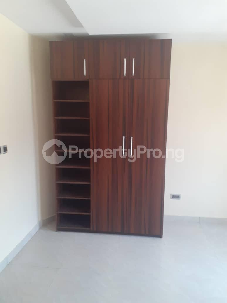 5 bedroom Detached Bungalow House for sale Mayfair Gardens Estate, Awoyaya Eputu Ibeju-Lekki Lagos - 11