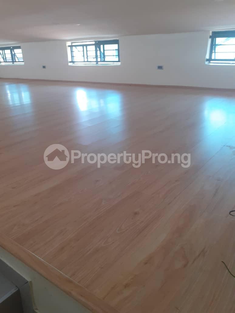 5 bedroom Detached Bungalow House for sale Mayfair Gardens Estate, Awoyaya Eputu Ibeju-Lekki Lagos - 4