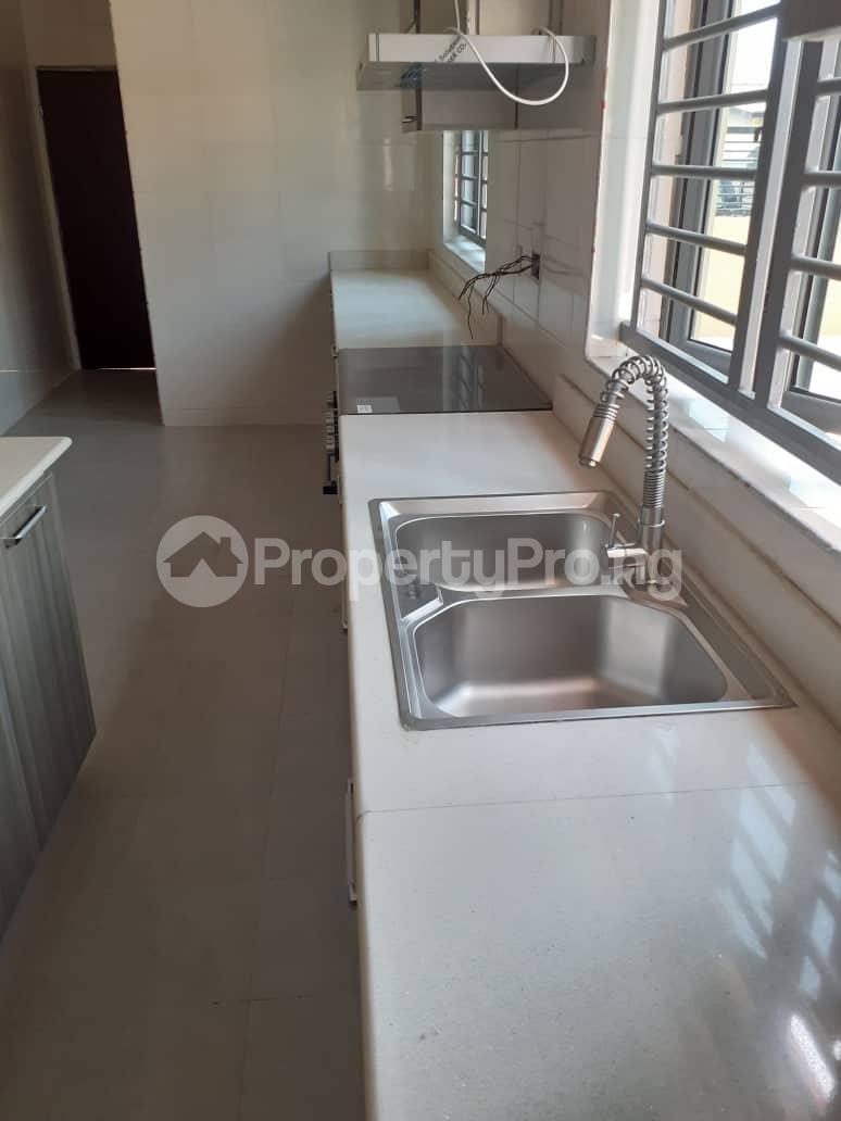 5 bedroom Detached Bungalow House for sale Mayfair Gardens Estate, Awoyaya Eputu Ibeju-Lekki Lagos - 7