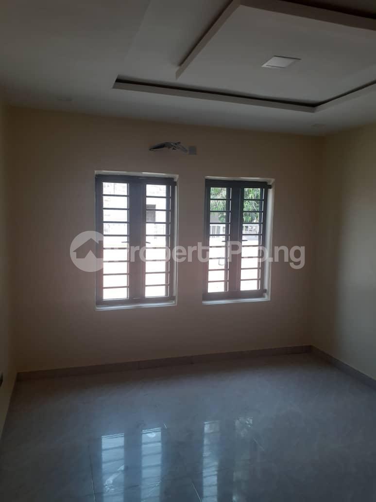 5 bedroom Detached Bungalow House for sale Mayfair Gardens Estate, Awoyaya Eputu Ibeju-Lekki Lagos - 6