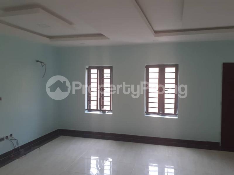 5 bedroom Detached Bungalow House for sale Mayfair Gardens Estate, Awoyaya Eputu Ibeju-Lekki Lagos - 10