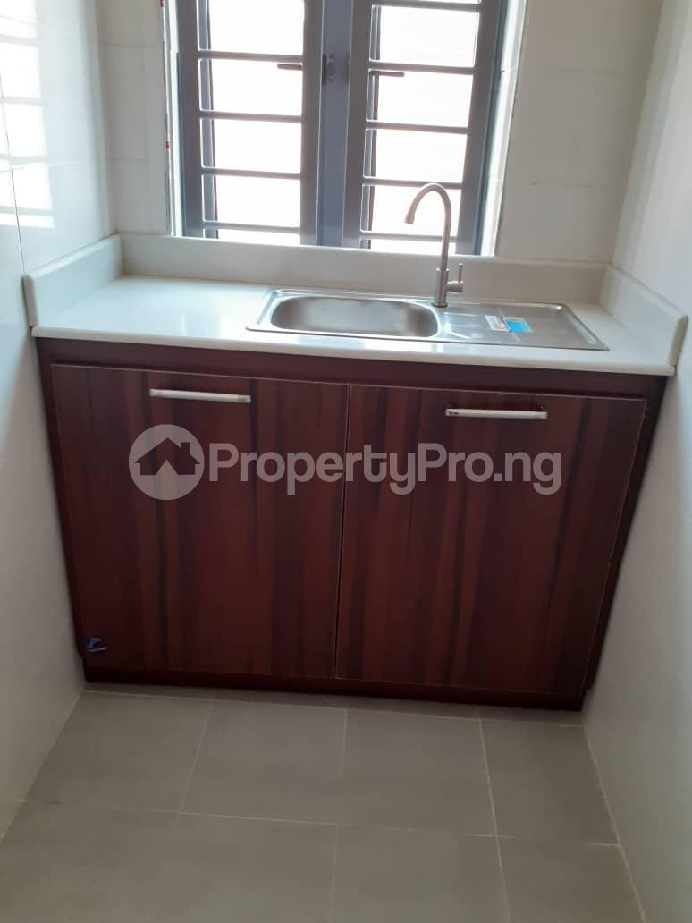 5 bedroom Detached Bungalow House for sale Mayfair Gardens Estate, Awoyaya Eputu Ibeju-Lekki Lagos - 1
