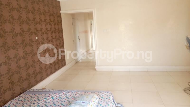 5 bedroom Detached Duplex House for sale Mayfair Gardens Estate Eputu Ibeju-Lekki Lagos - 7