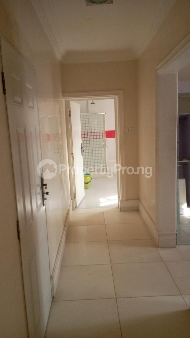 5 bedroom Detached Duplex House for sale Mayfair Gardens Estate Eputu Ibeju-Lekki Lagos - 6