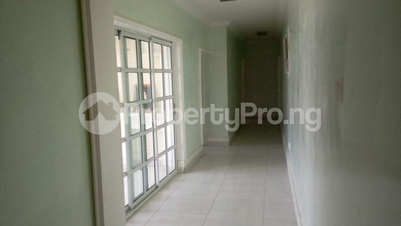 5 bedroom Detached Duplex House for sale Mayfair Gardens Estate Eputu Ibeju-Lekki Lagos - 8