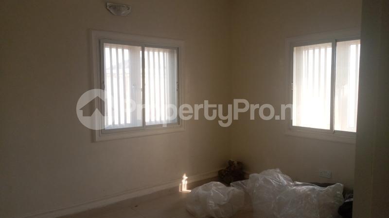 5 bedroom Detached Duplex House for sale Mayfair Gardens Estate Eputu Ibeju-Lekki Lagos - 15