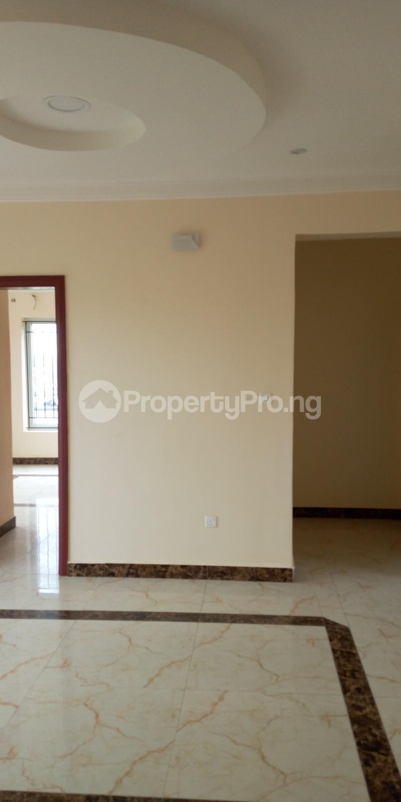 5 bedroom Detached Duplex House for rent Peace Gardens Estate Monastery road Sangotedo Lagos - 6