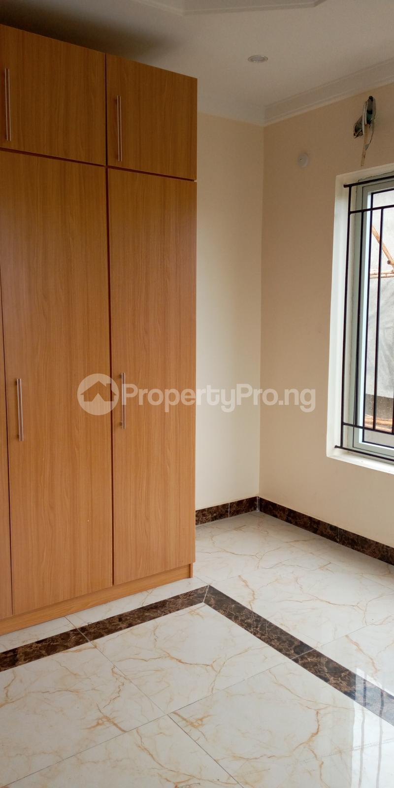 5 bedroom Detached Duplex House for rent Peace Gardens Estate Monastery road Sangotedo Lagos - 11