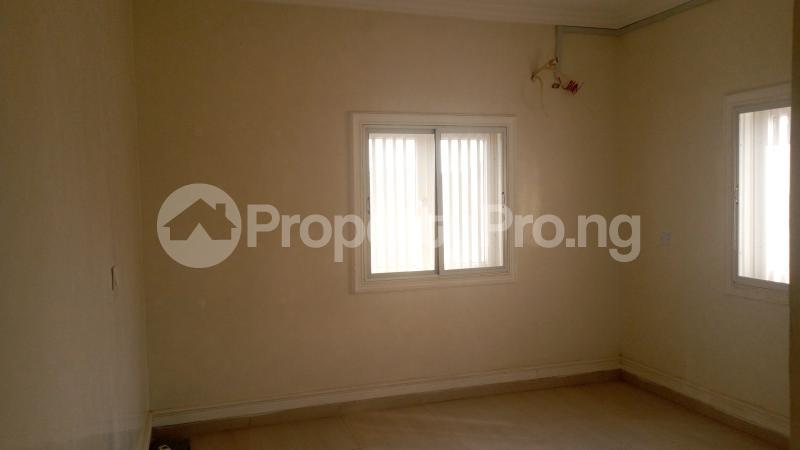 5 bedroom Detached Duplex House for sale Mayfair Gardens Estate Eputu Ibeju-Lekki Lagos - 14
