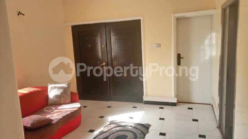 5 bedroom Detached Duplex House for sale Mayfair Gardens Estate Eputu Ibeju-Lekki Lagos - 4