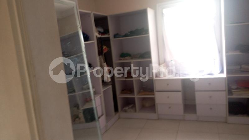5 bedroom Detached Duplex House for sale Mayfair Gardens Estate Eputu Ibeju-Lekki Lagos - 12