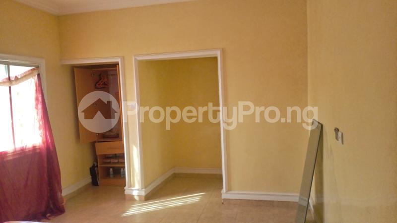 5 bedroom Detached Duplex House for sale Mayfair Gardens Estate Eputu Ibeju-Lekki Lagos - 3