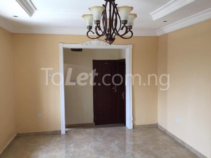 1 bedroom mini flat  Flat / Apartment for rent UNITED ESTATE Monastery road Sangotedo Lagos - 6