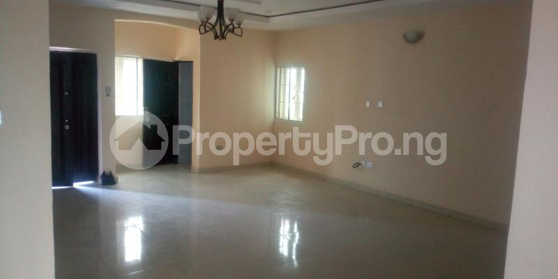 2 bedroom Flat / Apartment for rent Jehovah's Witness Road Calabar Cross River - 3