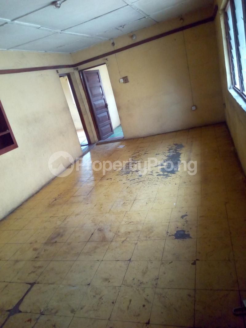 Self Contain for sale Abesan Estate Ipaja road Ipaja Lagos - 1