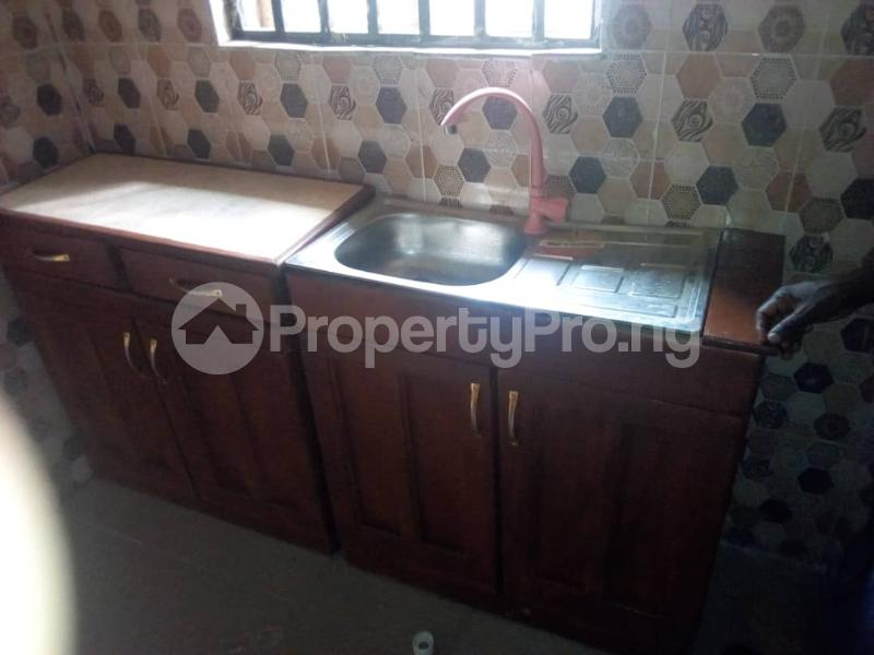 2 bedroom Shared Apartment Flat / Apartment for rent No 86 oluyole estate ibadan Oluyole Estate Ibadan Oyo - 0