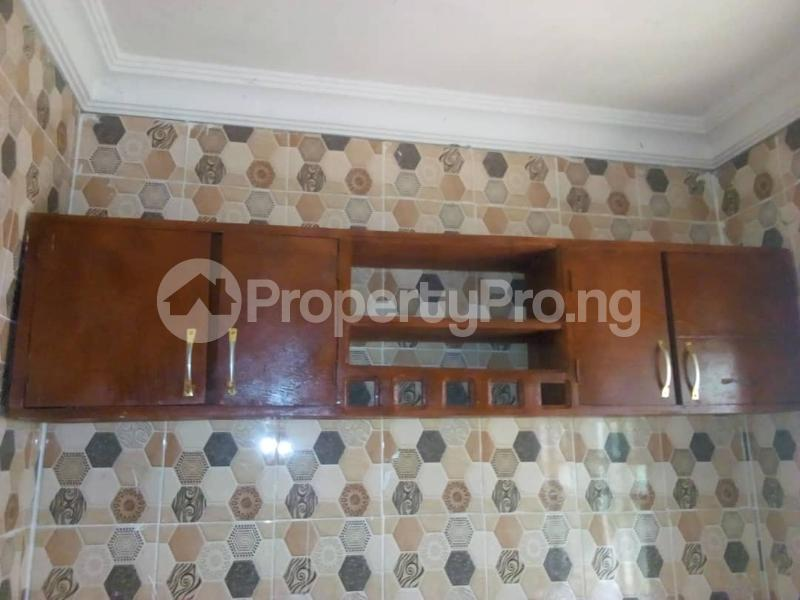 2 bedroom Shared Apartment Flat / Apartment for rent No 86 oluyole estate ibadan Oluyole Estate Ibadan Oyo - 1
