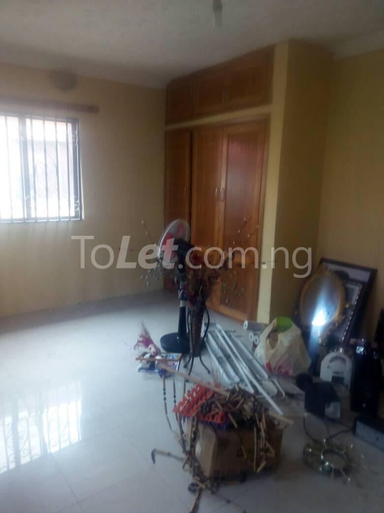 4 bedroom House for rent Atlantic View Estate chevron Lekki Lagos - 0