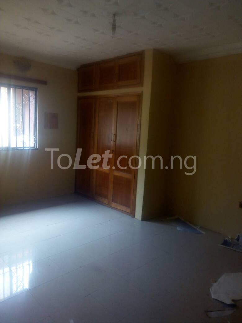 4 bedroom House for rent Atlantic View Estate chevron Lekki Lagos - 3