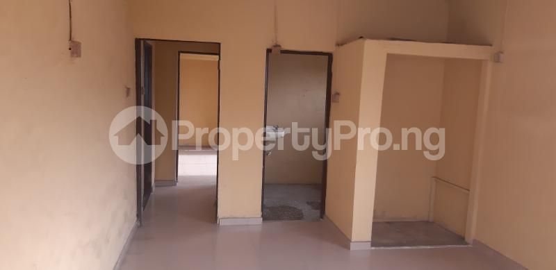 6 bedroom Office Space Commercial Property for rent Ijaiye Rd, Ogba Ogba Industrial Ogba Lagos - 8