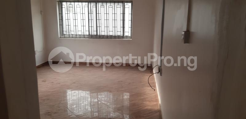6 bedroom Office Space Commercial Property for rent Ijaiye Rd, Ogba Ogba Industrial Ogba Lagos - 3
